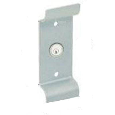Cal Royal 5000NL Night Latch Trim