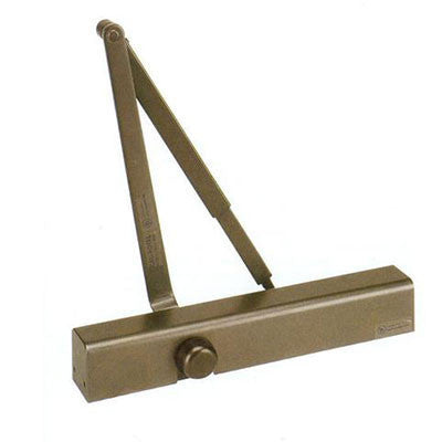 Cal Royal CR 801 Door Closer