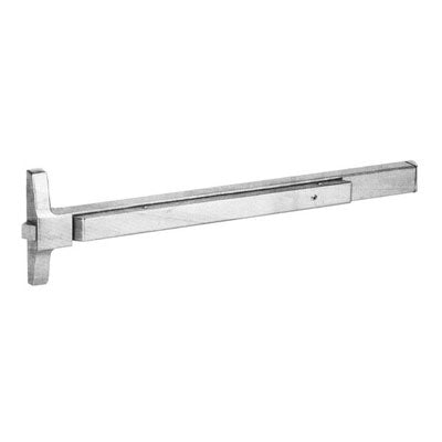 Cal Royal GLS9800 Narrow Stile Panic Bar