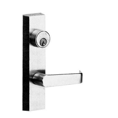 Cal Royal GLSRIM9800 Rim Escutcheon Trim