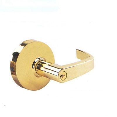 Cal Royal SPA Design Grade 1 Lever Lock
