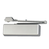 LCN 4040XP Door Closer