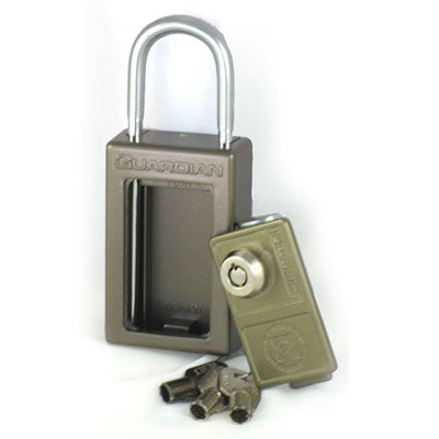 Multi Key Lock Boxes
