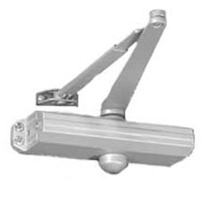 Norton 1601 Door Closers