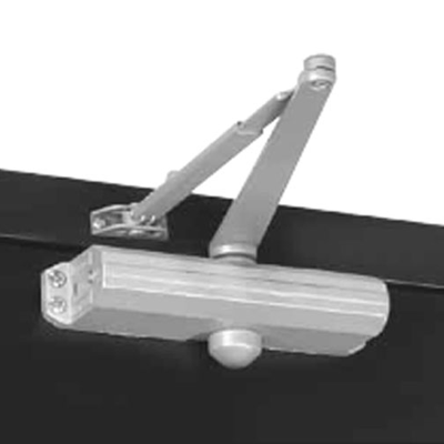 Norton 1601BF Barrier Free Door Closer