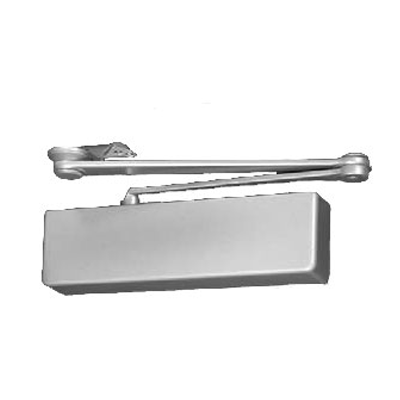 Norton 7500 Door Closer