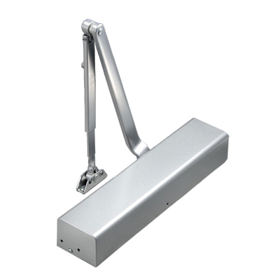 Norton 8000 Door Closer