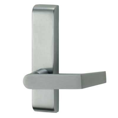 Von Duprin 360L-BE Lever Blank Escutcheon Trim