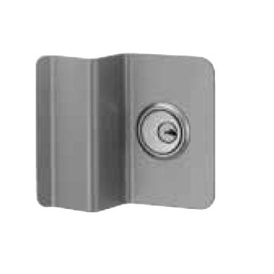 Von Duprin 210NL Night Latch Trim