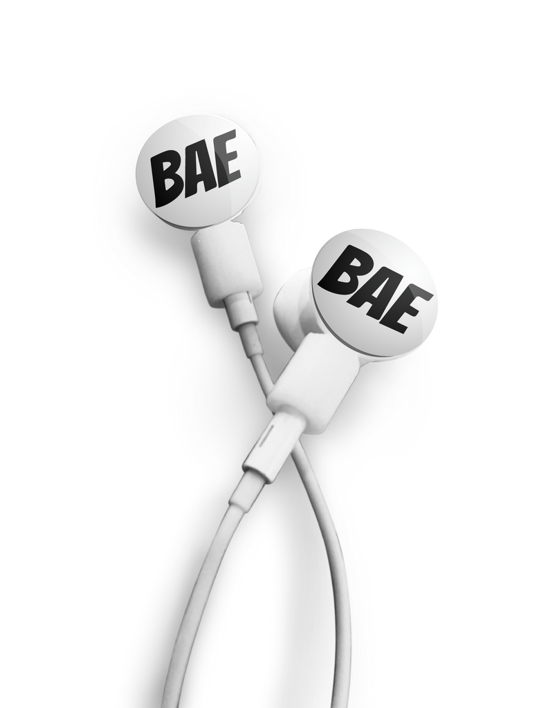 apple earbud covers