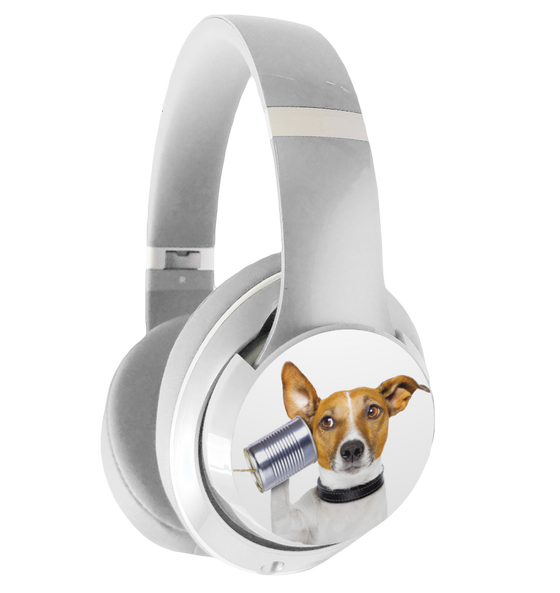 dekaSlides for Beats - Dog Is Listening