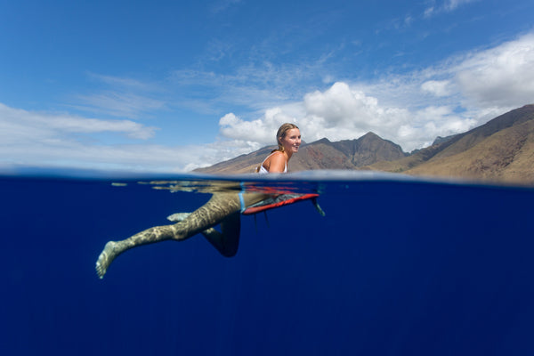 The Most Cost Effective Way To Learn To Kiteboard