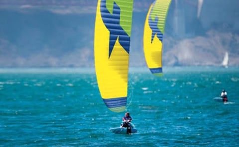 F-One Kiteboarding for sale