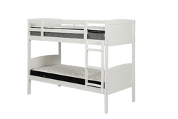 Single Bunk Bed