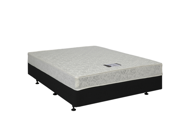 Rhodes Double Mattress