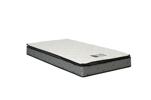Andros King Single Mattress