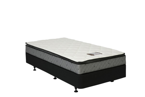 Andros Single Mattress