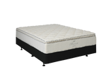 Marriott Queen Mattress