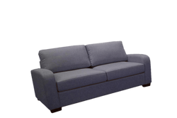 Bellagio 2 Seater Grey