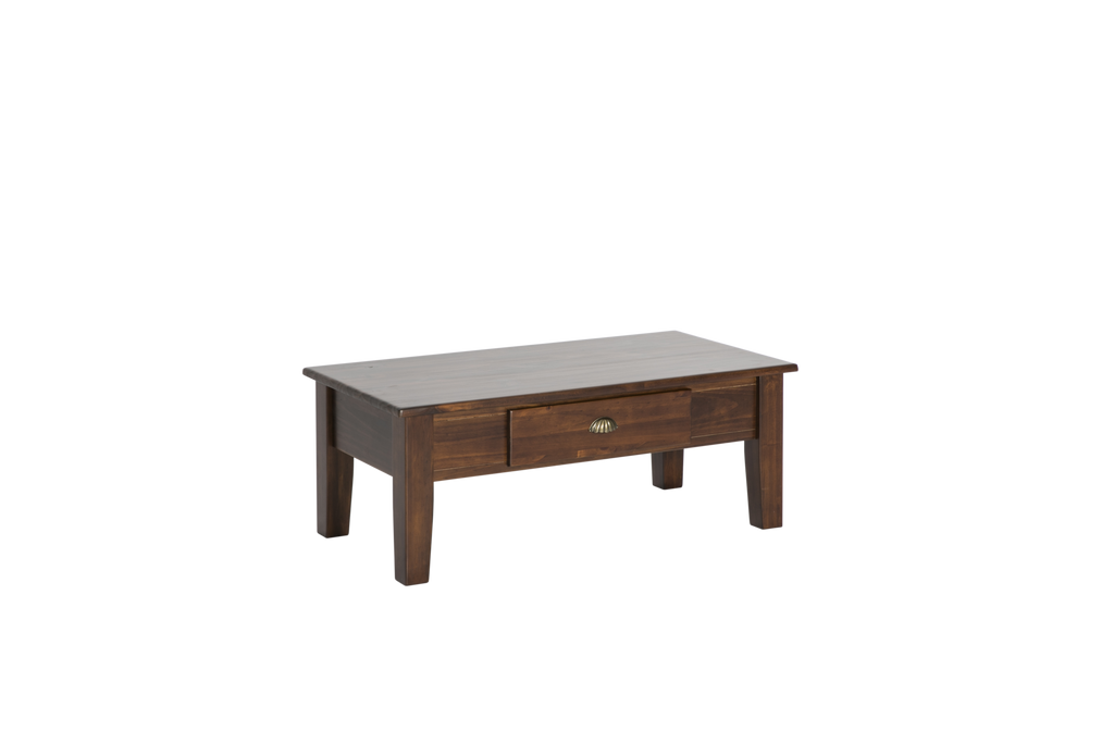 Brighton coffee table furniture zone for Q furniture brighton co