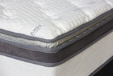 Grand Hyatt Queen Mattress
