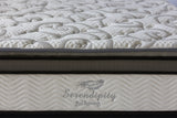 Serendipity Queen Mattress