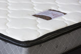 Andros Double Mattress