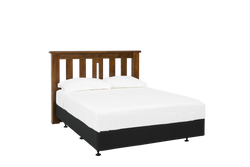 Homestead Headboard Super King