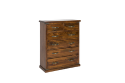 Homestead Tallboy