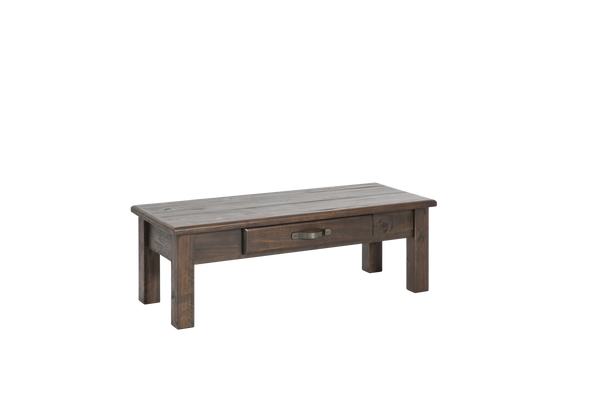 Wexford Coffee Table