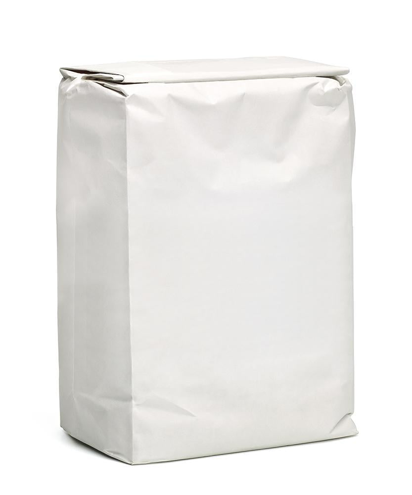 Self Raising Flour 1.5kg - Seasoned Logs Surrey