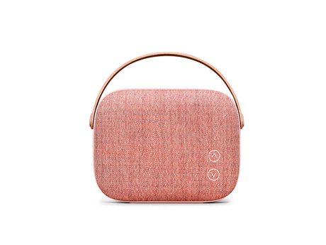 VIFA HELSINKI DUSTY ROSE SPEAKER
