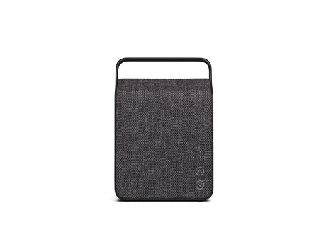VIFA OSLO ANTHRACITE GREY SPEAKER
