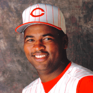 Jose Rijo Private Signing - items needed by July 18, 2020 - PastPros