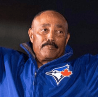 Cito Gaston Private Signing - items needed by March 18, 2020