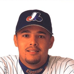 Javier Vazquez Private Signing - items needed by March 18, 2020