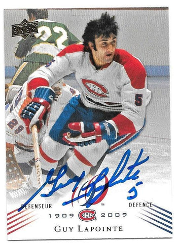 Rob Deer Signed 1992 Upper Deck Baseball Card - Detroit Tigers - PastPros
