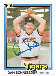 Larry Andersen Signed 1991 Upper Deck Baseball Card - Boston Red Sox - PastPros