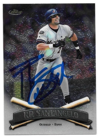 Rusty Kuntz Signed 1985 Topps Baseball Card - Detroit Tigers - PastPros