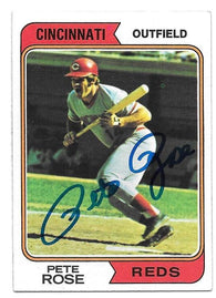Kevin Mench Signed 2007 Allen & Ginter Baseball Card - Milwaukee Brewers - PastPros