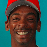 Willie McGee Autograph Submission