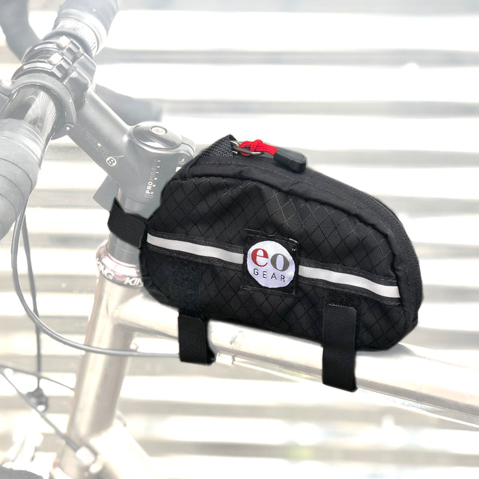 eoGEAR Small Century Bag