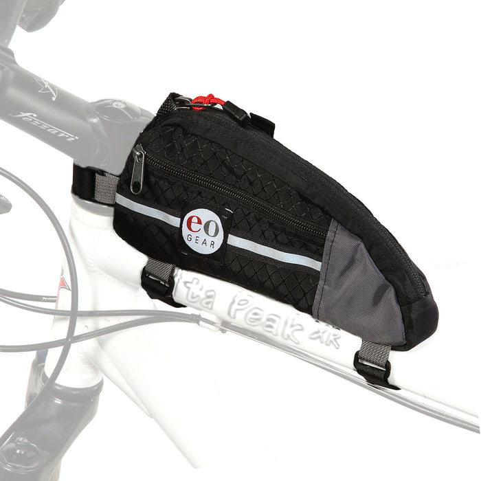 eoGEAR Ultra Top Tube Bag