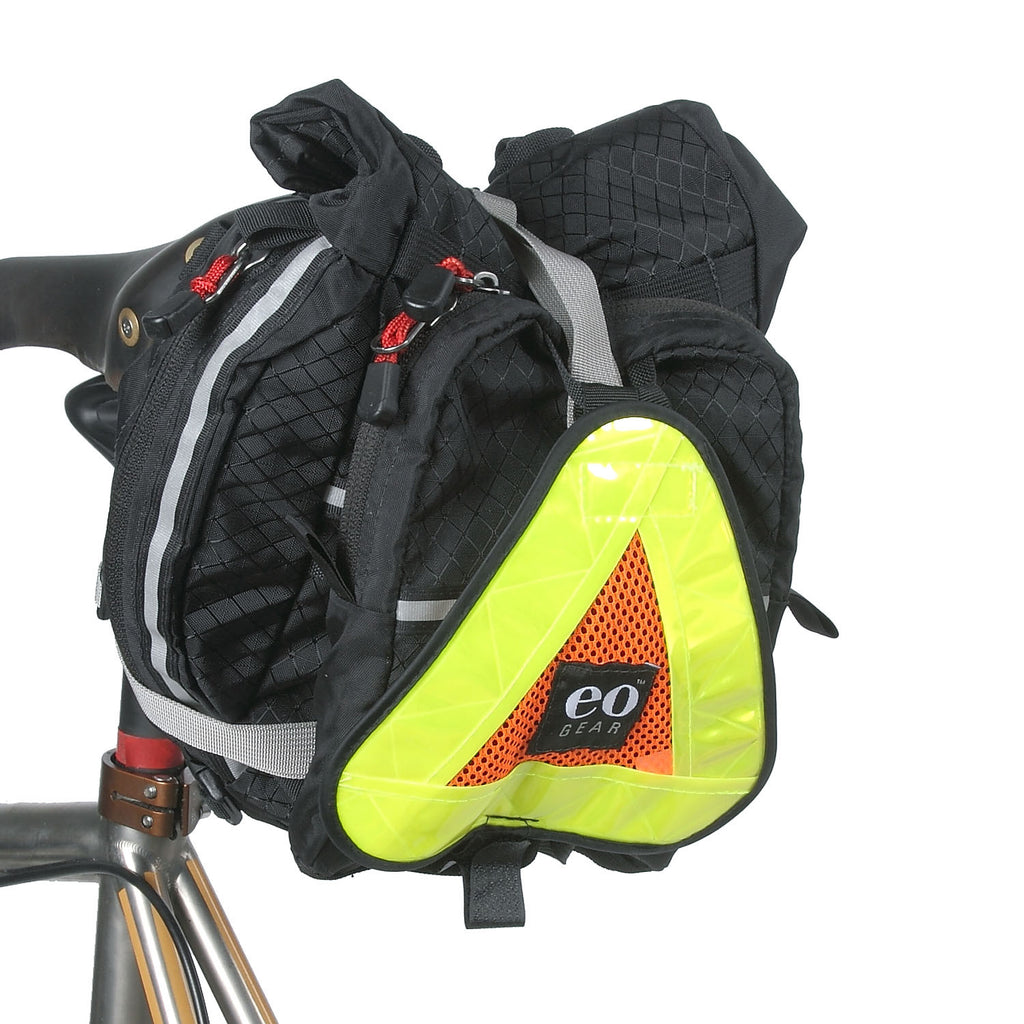 eoGEAR Piggy-back Pocket 2.5