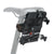 eoGEAR Standard Dual-mount Saddle Bracket