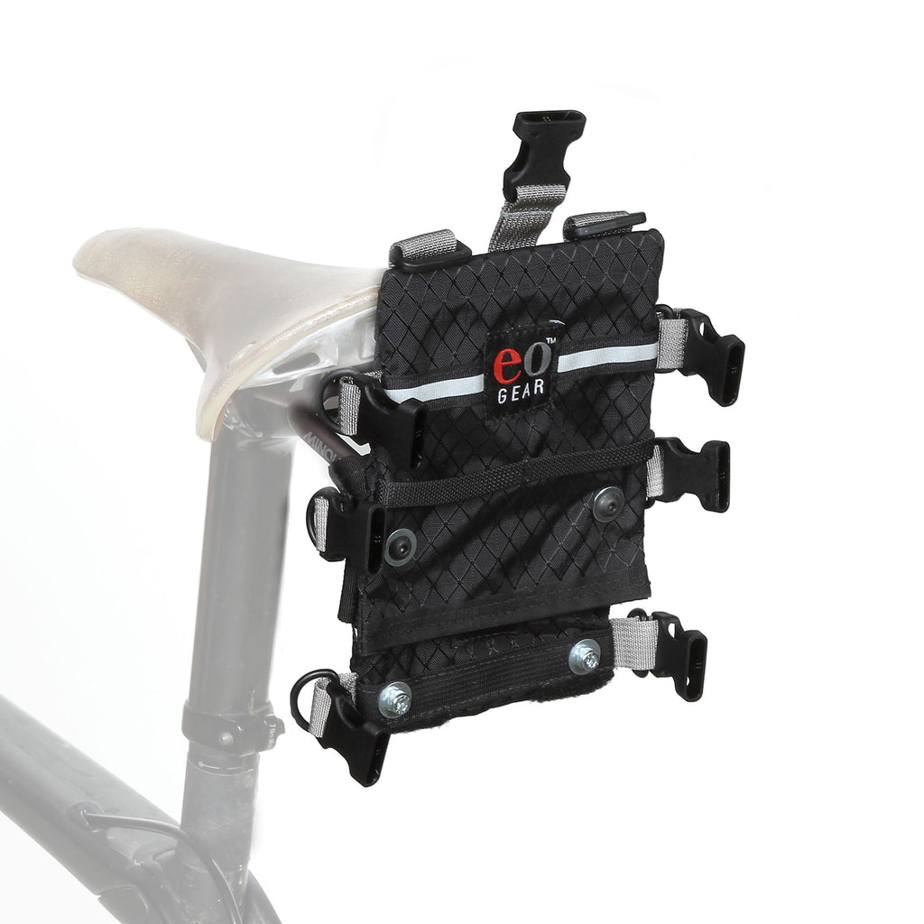 "eoGEAR Supersize ""L"" Saddle Bracket"