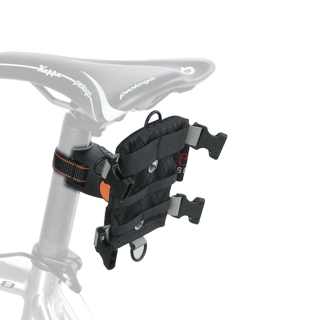 2324 Mini Seatpost Bracket
