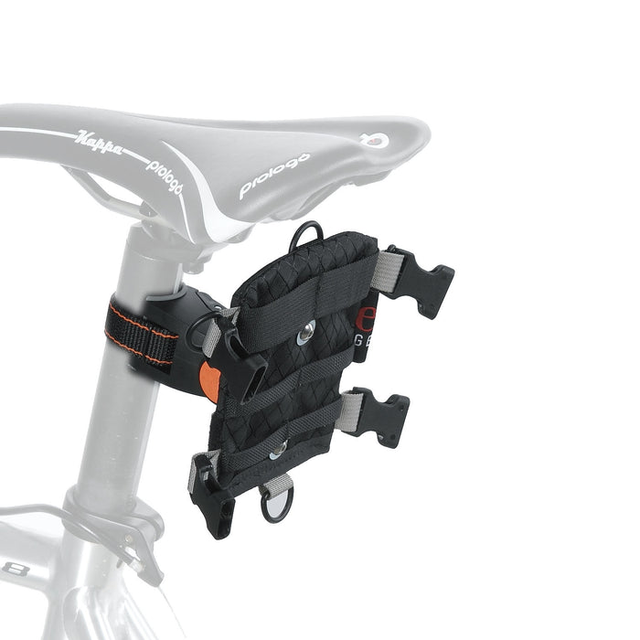eoGEAR Mini Seatpost Bracket
