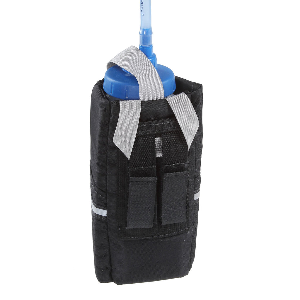 eoGEAR SUP Racing Bottle Pouch