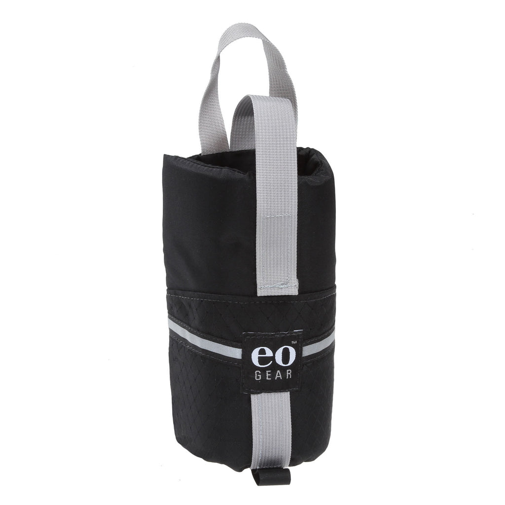 eoGEAR SUP Hyrda Racing Bottle Kit